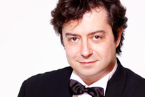 Fabio Bidini
