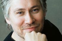 Hermann Stefansson