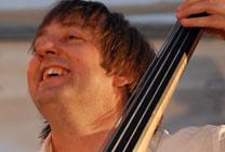 Knut Erik Sundquist
