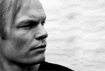 Hans Kristian Kjos Sørensen