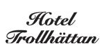 Hotell Trollhättan