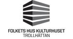 partner-kulturhuset