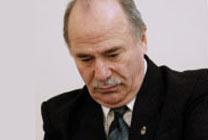 csaba_szilvay