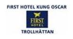 first-hotel